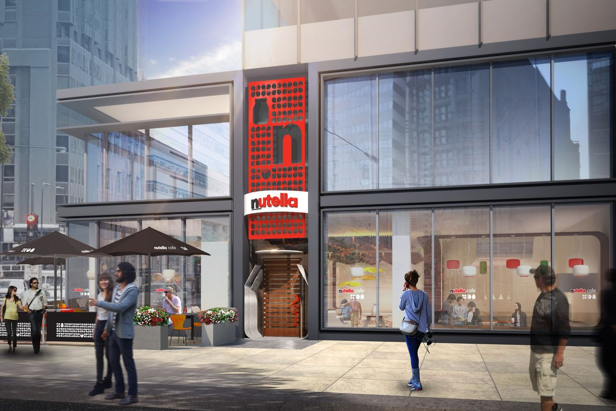 chicago-getting-worlds-first-nutella-cafe