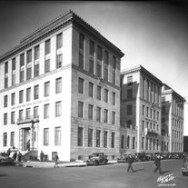 Preservation Tax Incentives
