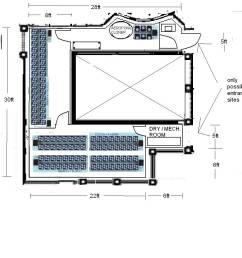 rsz grow room dimensions dwc jpg [ 1110 x 942 Pixel ]