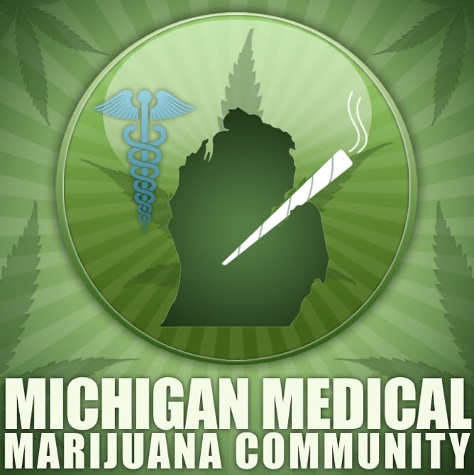 michigan, marijuana, voting, politics, Your Healthy Choice Clinic,