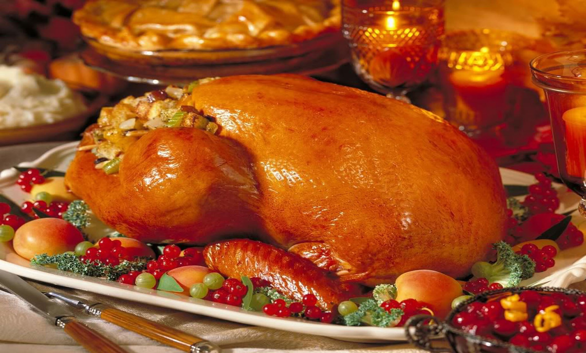 Image Result For Thanksgiving  Restaurants
