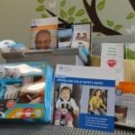 ChildproofingInstruction