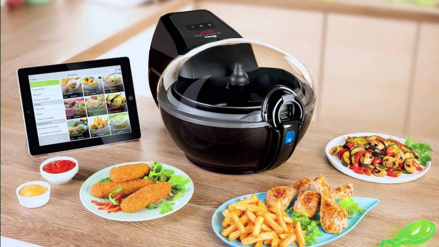 best kitchen appliances tool crock connected cooking the smart devices and