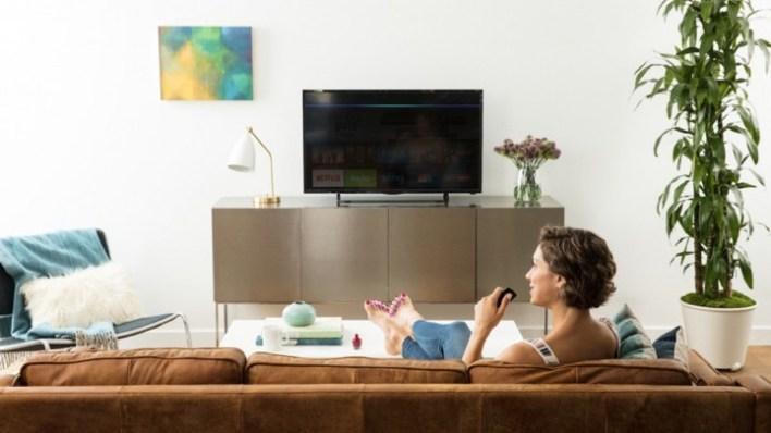 Amazon Fire TV tips and tricks: 12 keys to help navigate the platform