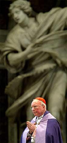 james-francis-cardinal-stafford
