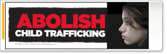 Pic_Human-Trafficking01
