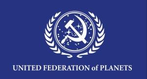 Science Fiction Leftism