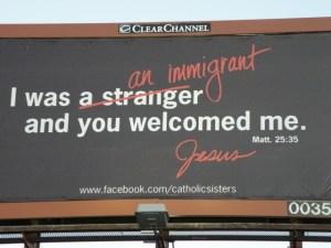 immigration_billboard