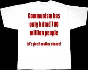 communism_xlarge