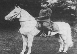 Hirohito_Sirayuki