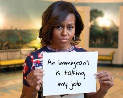 michelleimmigrant-600x479