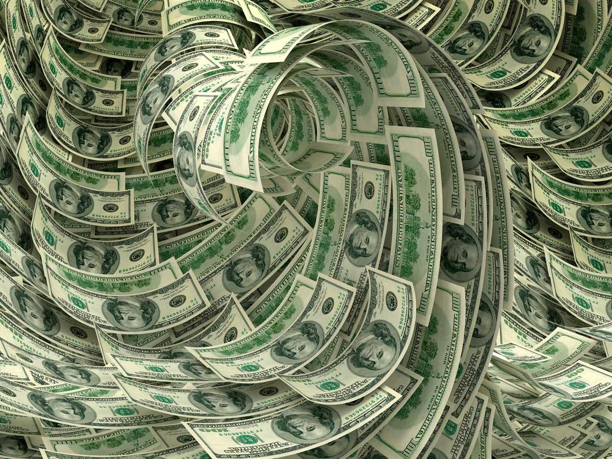 https://i0.wp.com/www.the-american-interest.com/wp-content/uploads/2014/05/moneywave.jpg?fit=1200%2C900&ssl=1