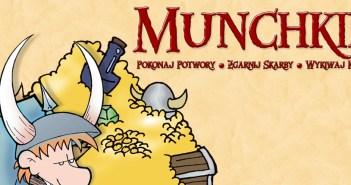 Munchkin Monster Box