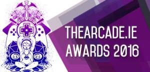 Arcade Awards