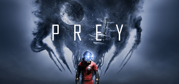Prey Review – Hunted Becomes Hunter