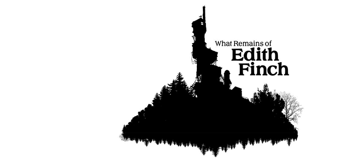 What Remains of Edith Finch – Review