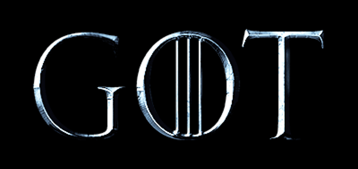 Game Of Thrones S07 E01 Review