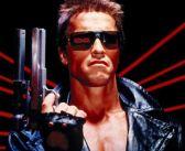 James Cameron Talks Terminator Reboot