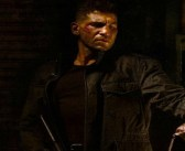 Official Trailer For The Punisher Releasd