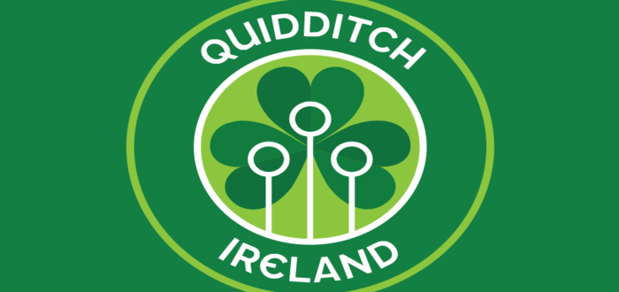 Quidditch Camp Is Coming To A City Near You