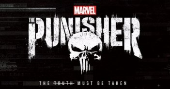 The Punisher Release Date Announced