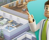 Theme Hospital Spiritual Successor Two Point Hospital Announced