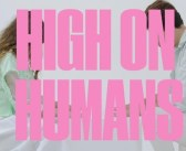 "Track Of The Day – ""High On Humans"" – Oh Wonder"