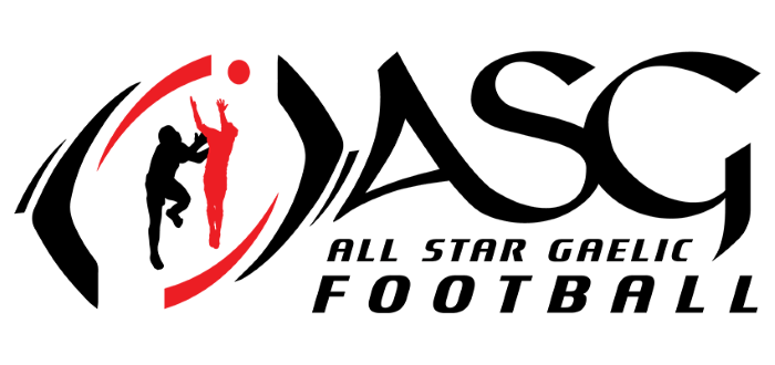 All Star Gaelic Football Kickstarter Launch Coming Soon
