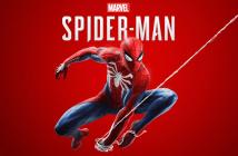 Image via PlayStation.com