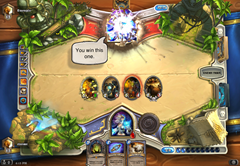 Hearthstone_Screenshot_1.13.2015.18.13.01
