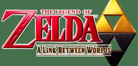 A_Link_Between_Worlds_Logo