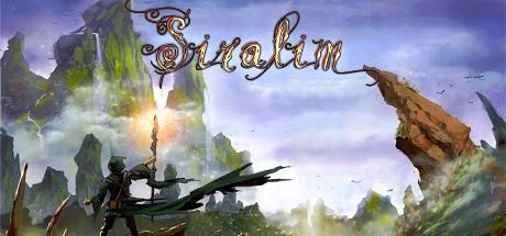 Siralim Logo
