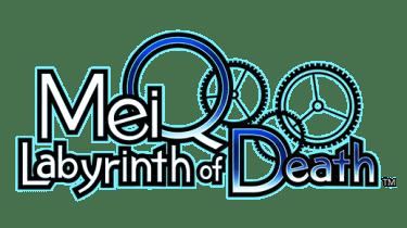 MeiQ Logo