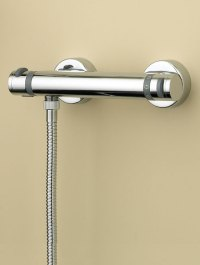 Bar Shower Valves - the best deals online