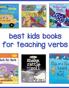 also childrens books for teaching verbs list of best picture to use rh the