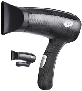T3 Travel Hair Dryer Review