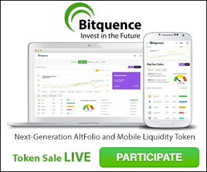 Bitquence ICO data-recalc-dims=