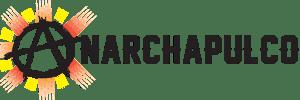 anarch_logo700