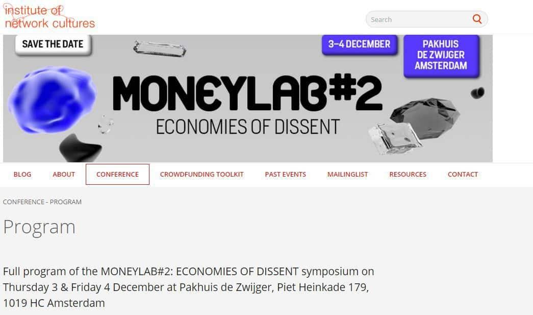 moneylab