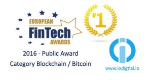 iotfintechawards