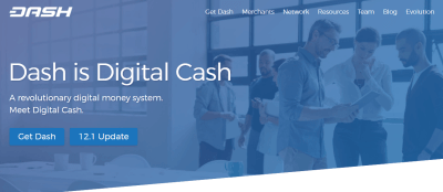 Dash Passes Apple's Rigorous Review Process And Becomes An ...