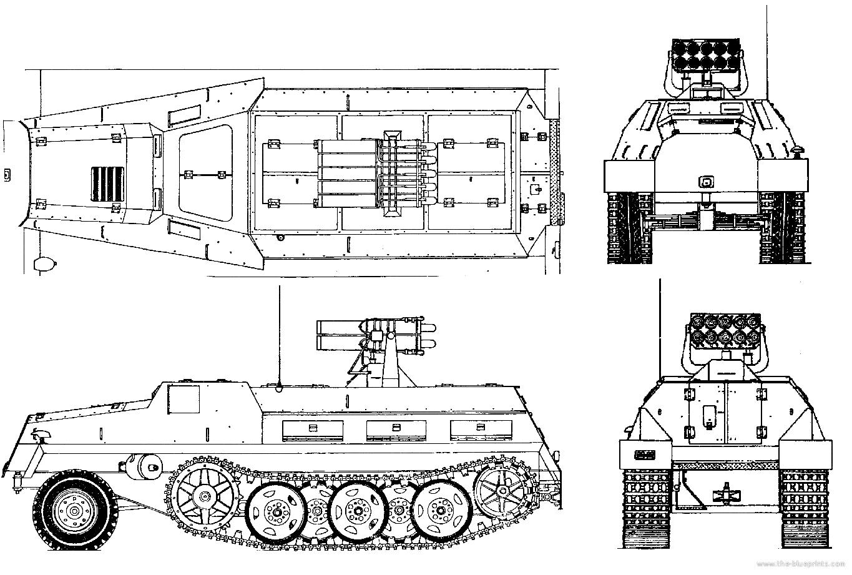Blueprints Gt Tanks Gt Tanks S Gt Sws Schwerer Wehrmacht