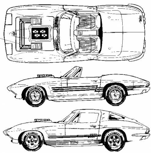 altezza alfa romeo giulietta qv evolution of f1 cars ford