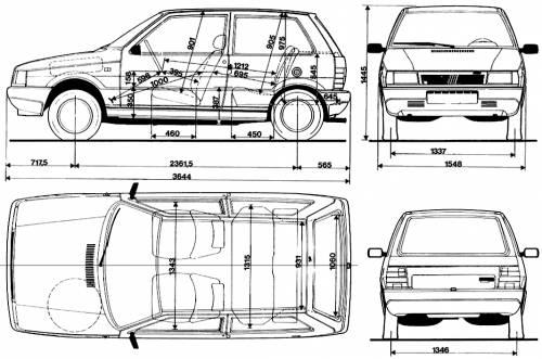 gta san andreas: muchos autos para convertir en gta san