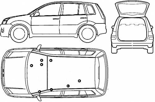 Kia Sorento Vacuum Diagram Auto Wiring. Kia. Auto Wiring