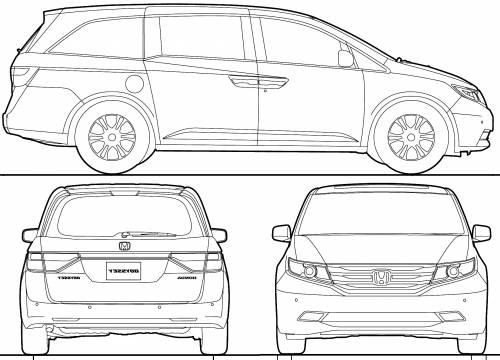 Car Interior Dimensions Measured. compare car interior