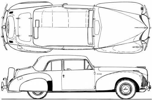 1971 Plymouth Satellite Wiring Fuse Box. Plymouth. Auto