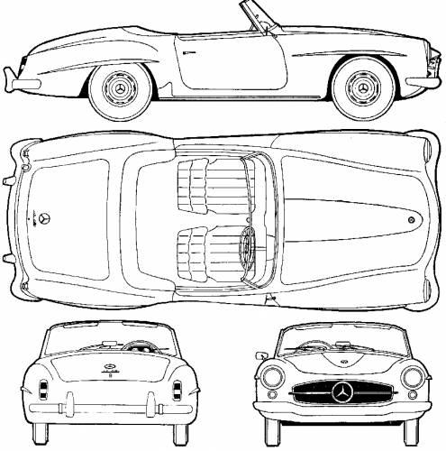 mahindra thar 2010 carros de lujo 1976 porsche 968