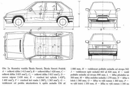 ken block s ford fiesta wallpaper autos tuning 1957