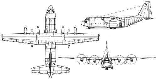 Aircraft Maintenance Schematics, Aircraft, Free Engine